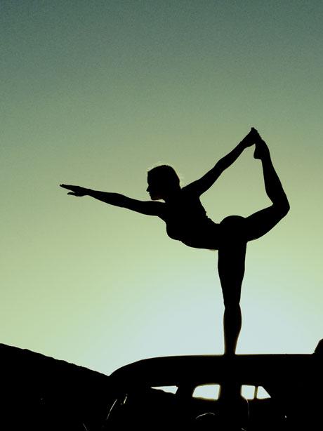 yogalehrerin_sarah_lidl